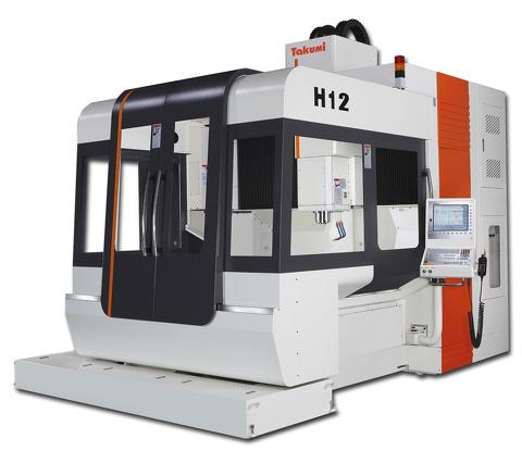 H 12 / H 13 / H 16